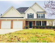 370  Rocky River Road, Mooresville image