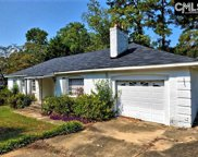 5469 Meadow Drive, Sumter image