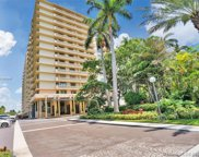 10185 Collins Ave Unit #PH09, Bal Harbour image