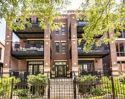 725 West Diversey Parkway Unit 2W, Chicago image