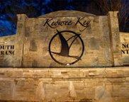 314 Long Reach Drive, Salem image