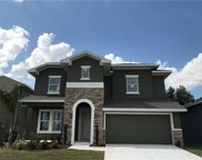 17146 Gathering Place Circle, Clermont image