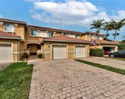 3270 Antica St, Fort Myers image
