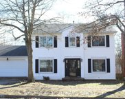 956 Woodglen Court, Lexington image
