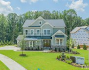 8809 Woodford Way, Raleigh image