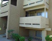 1331 W Baseline Road Unit #227, Mesa image