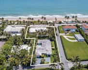 1285 N Ocean Boulevard, Palm Beach image