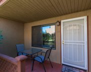 14203 N 19th Avenue Unit #1035, Phoenix image