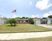 1566 Simmons Drive, Clearwater image