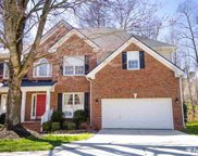 1312 Loghouse Street, Wake Forest image
