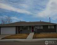 128 16th Ave Ct, Greeley image