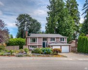 17607 26th Dr SE, Bothell image