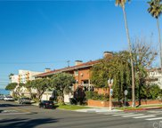 111 Avenue F Unit #1, Redondo Beach image