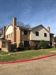 4013 N Garland Avenue N Unit 1-4, Garland image
