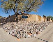 3709 E 2nd Unit #c, Tucson image