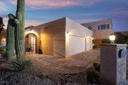 8371 N Lee Trevino, Tucson image