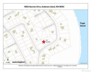 10824 Seaview Dr, Anderson Island image