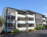 250 Maison Dr. Unit F7, Myrtle Beach image