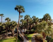 21 Ocean Lane Unit #412, Hilton Head Island image