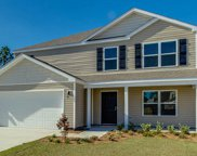 9801 Wooden Pestle Way, Ladson image