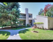 5753 S Park Place West, Holladay image