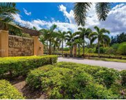 1043 Sw 146th Ter, Pembroke Pines image
