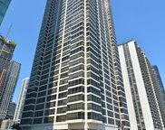 360 East Randolph Street Unit 2107, Chicago image