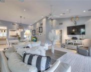 15625 Carriedale LN, Fort Myers image
