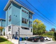 1612 California Avenue SW Unit #D, Seattle image