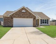 13815 Zion  Court, Fishers image