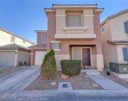 6891 Silver Eagle Avenue, Las Vegas image