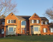10230 Giverny Boulevard, Evendale image