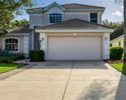 8753 Stone Harbour Loop, Bradenton image