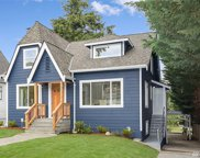 347 29th Ave, Seattle image
