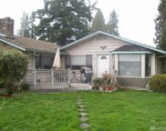 2625 132nd St SE, Everett image