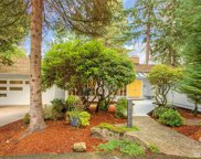 7704 88th Place SE, Mercer Island image