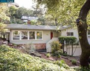 6655 Moore Dr., Oakland image