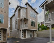 1008 Unit F Maple Ave, Snohomish image