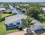 667 Anchorage Drive, North Palm Beach image
