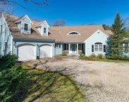 144 Tonset Road, Orleans image