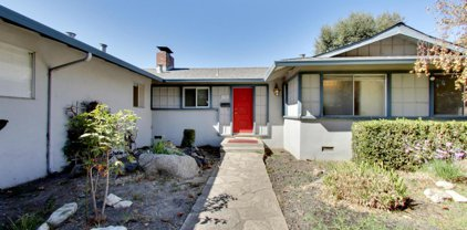 920 W Alisal St, Salinas