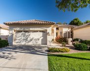 9708 E Holiday Way, Sun Lakes image