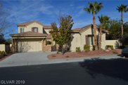 11642 MORNING GROVE Drive, Las Vegas image