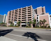 7200 N Ocean Blvd Unit 260, Myrtle Beach image