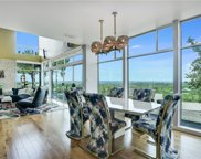 21604 Serendipity Place, Spicewood image