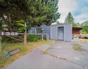11303 Airport Rd, Everett image