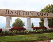 2944 Se Hampton Cove Way, Owens Cross Roads image