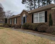 505 Pinecroft Drive, Raleigh image