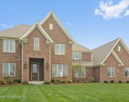 23245 Enclave Lane, Lake Barrington image