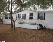 4224 Lauder Lane, Orange Beach image